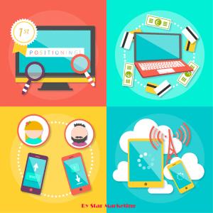 servicii web design timisoara