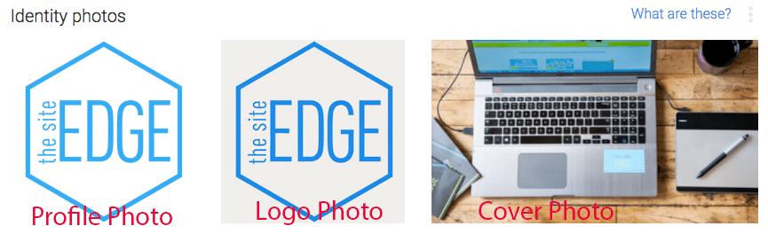 servicii-web-design-timisoara