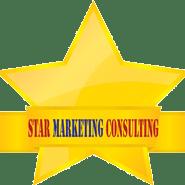 Star Marketing Timisoara