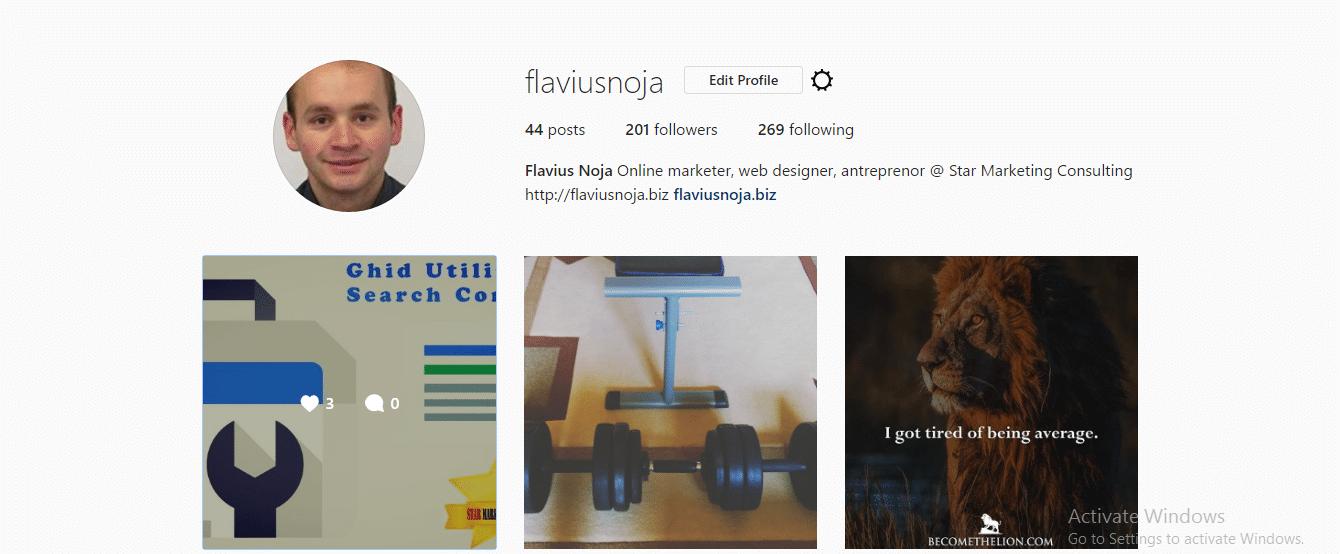 ghi-de-utilizare-instagram