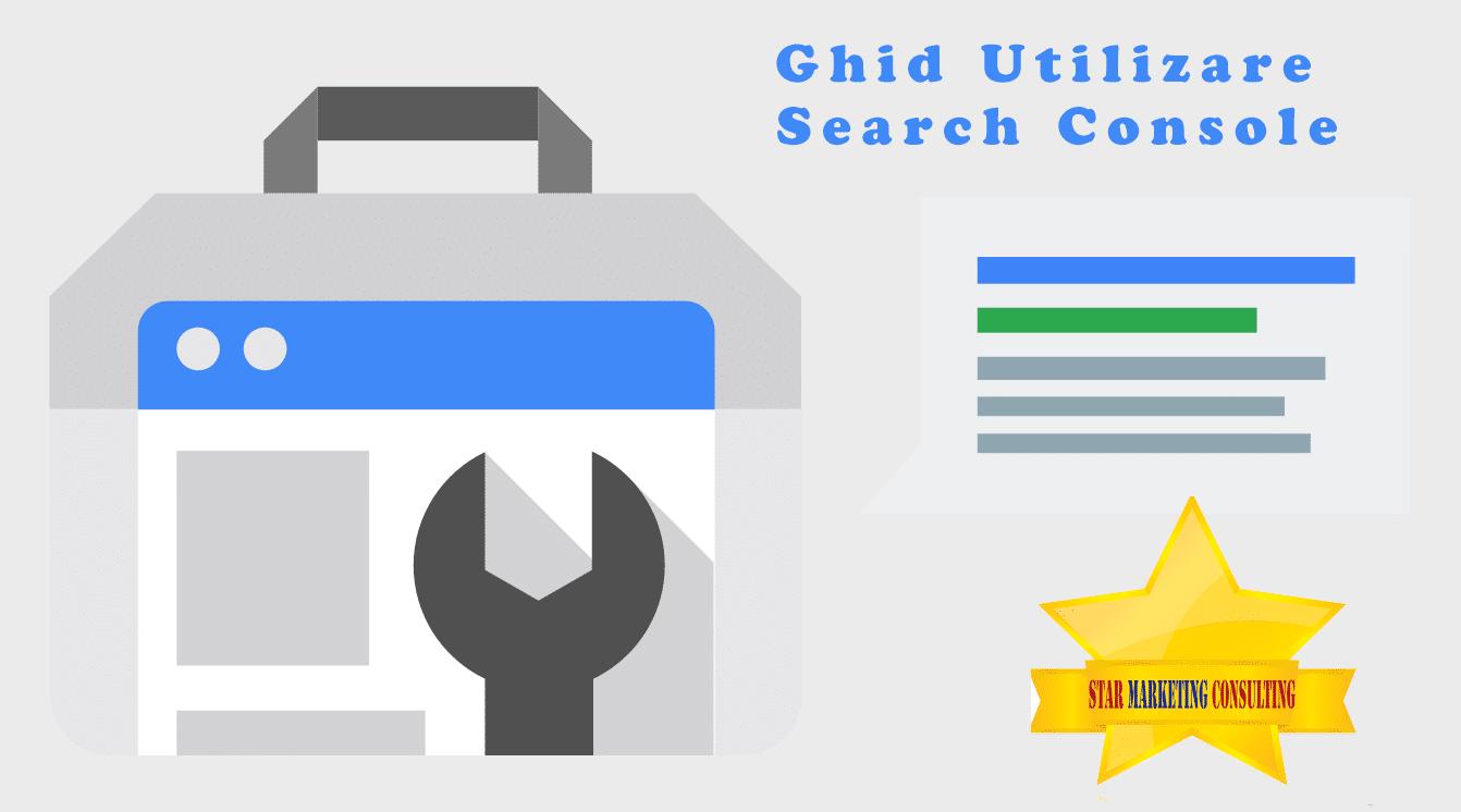 ghid-utilizare-search