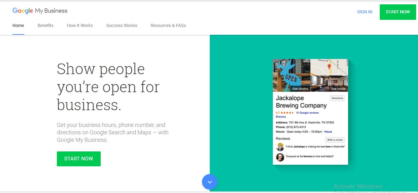 servicii optimizare_site_timisoara