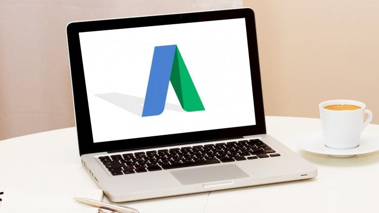 curs google adwords timisoara