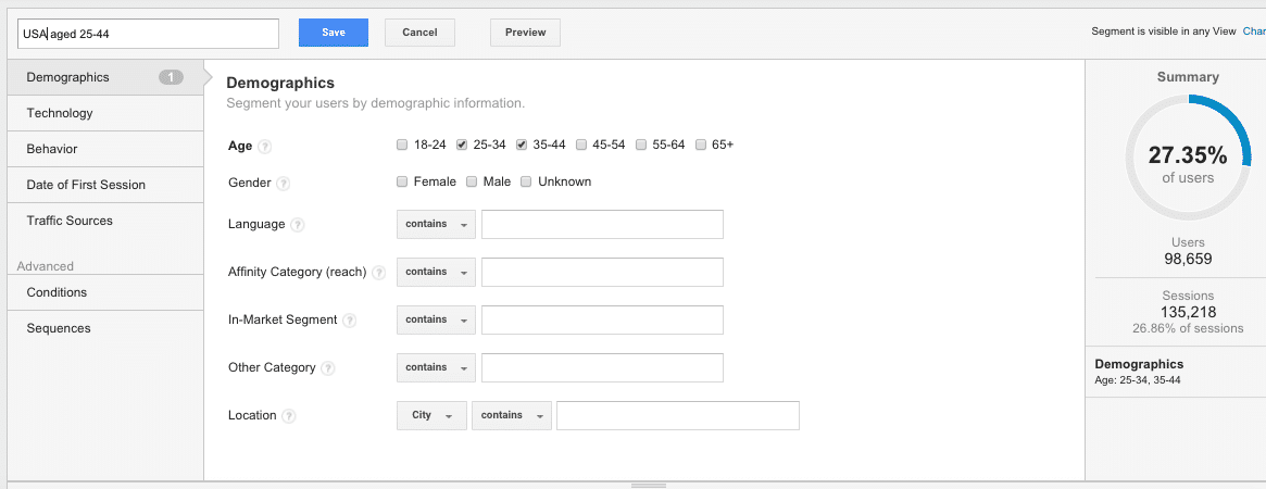 How-to-add-segments-in-Google-Analytics-3