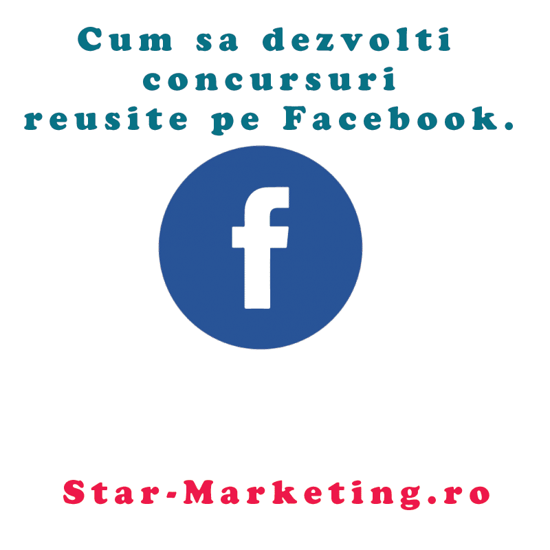 concursuri-facebook