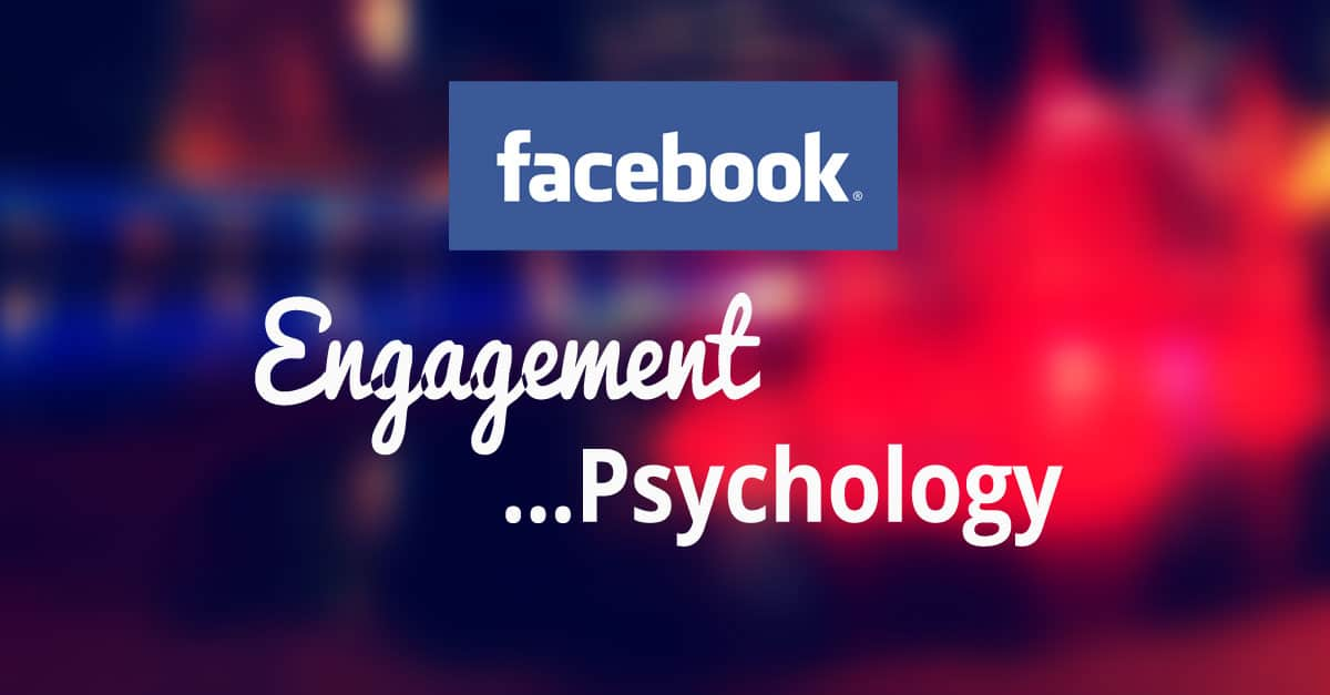 psihologia marketing-ului pe facebook