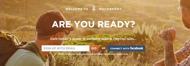 huckberry-email_b67779de-d55a-46d6-b2f2-34f3b0a25556