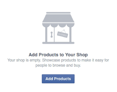 kh-facebook-shop-add-products