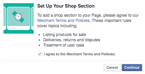 kh-facebook-shop-merchant-terms-policies