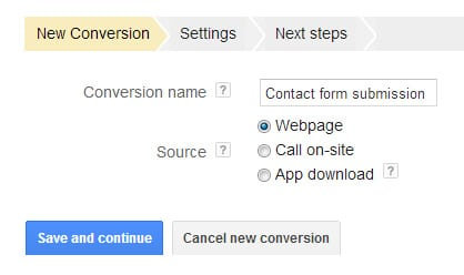new-adwords-conversion-tracking-type