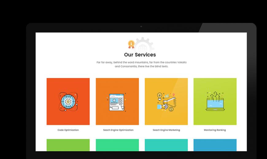 hp1-service-screen