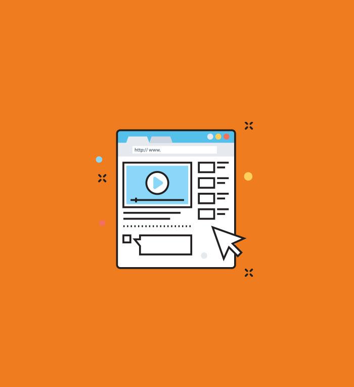 agentie webdesign timisoara