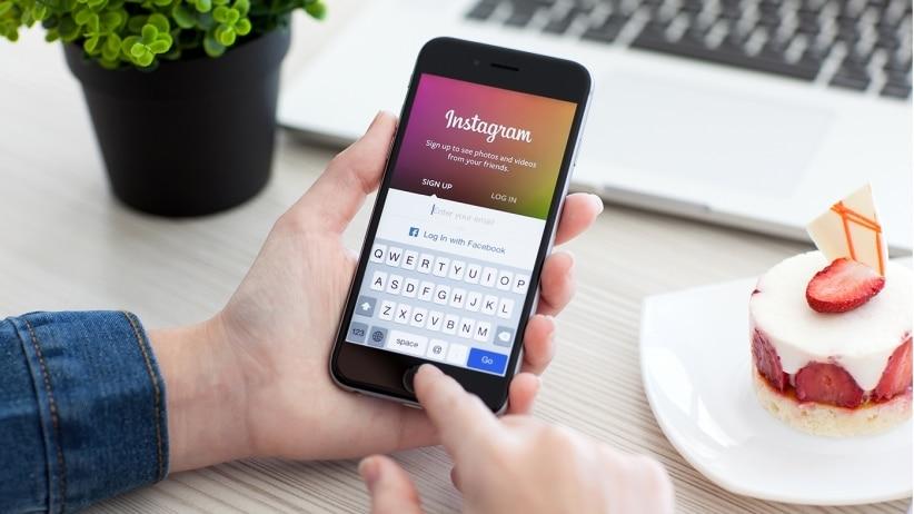 ghid-utlizare-instagram-marketing