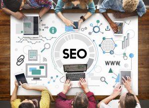 Cursuri SEO Timisoara - Invata optimizare web usor