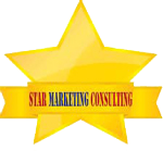 STAR MARKETING TIMISOARA
