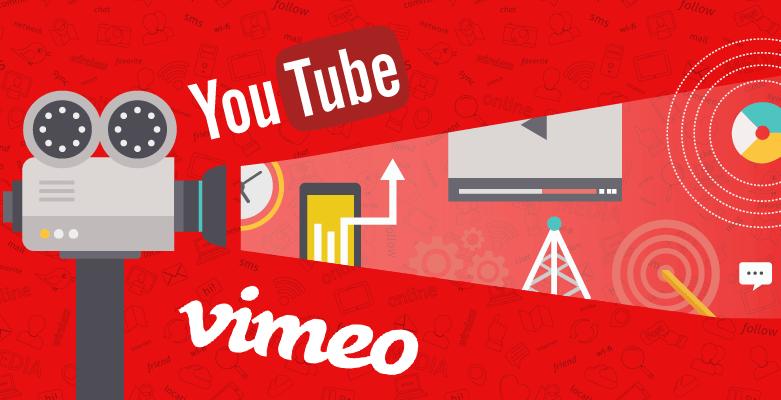 cum sa optimizezi SEO videourile