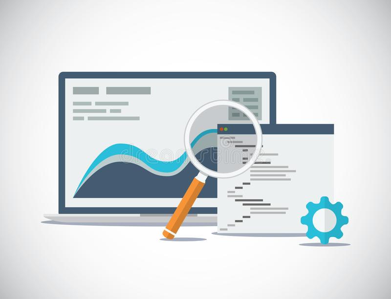 cursuri web design timisoara
