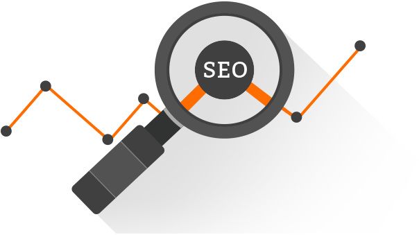 Ghid Optimizare SEO Site