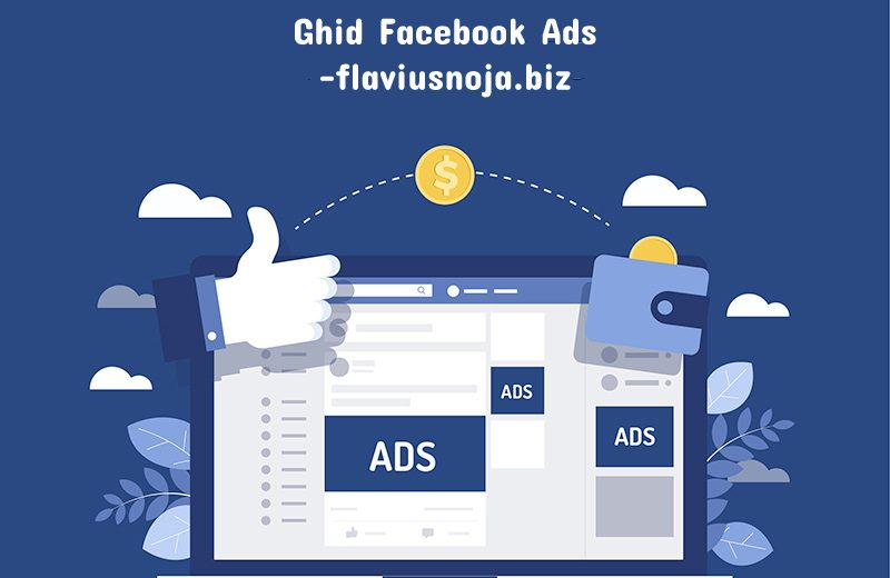ghid facebook ads 2020