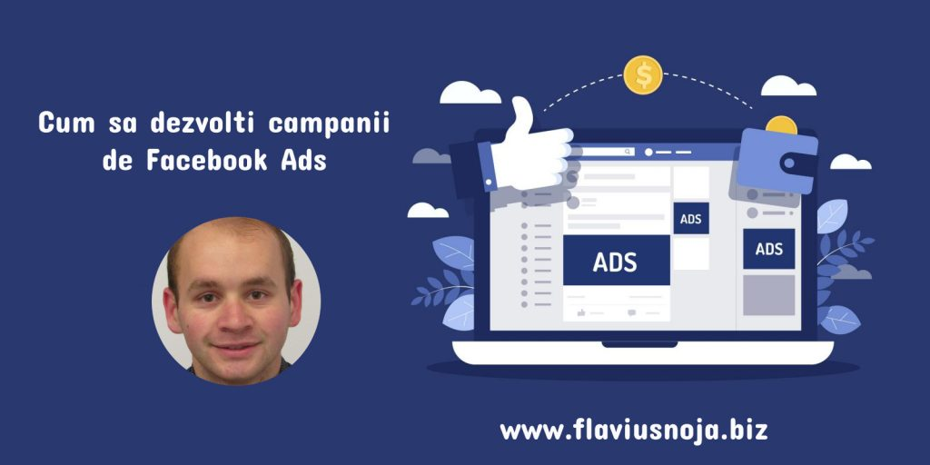 ghid facebook ads 2020 romania