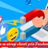 ghid de facebook ads marketing romania
