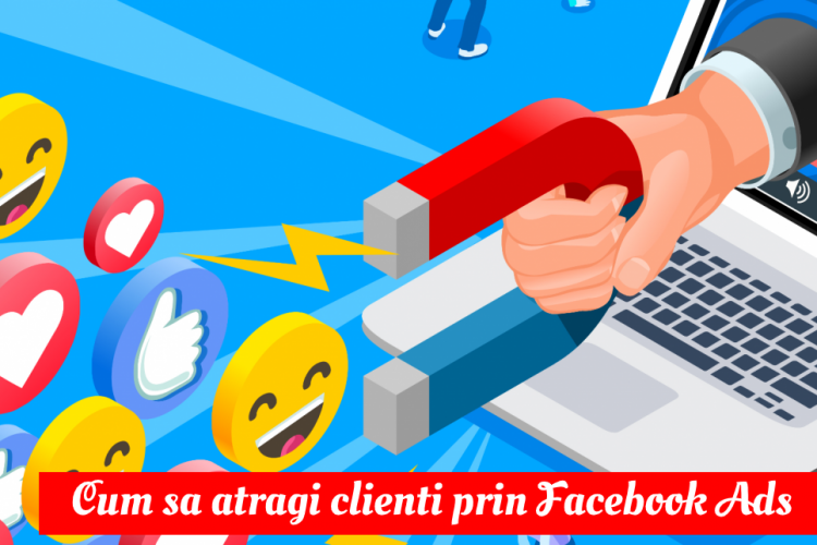 ghid de facebook ads marketing romania