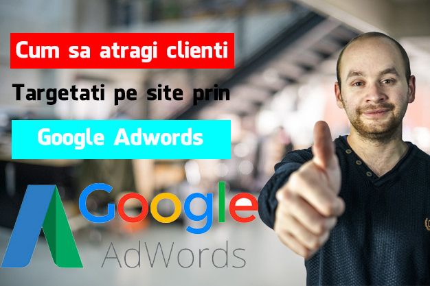 Despre campaniile inteligente in Adwords