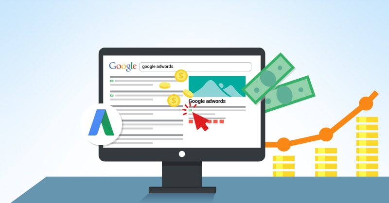 Tipuri de targetare in Google Adwords