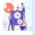 agentie-web-design-timisoara