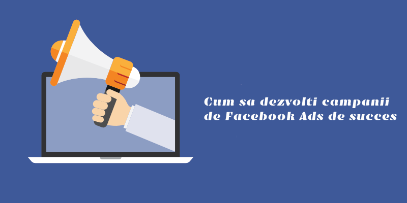 ghid facebook ads remarketing