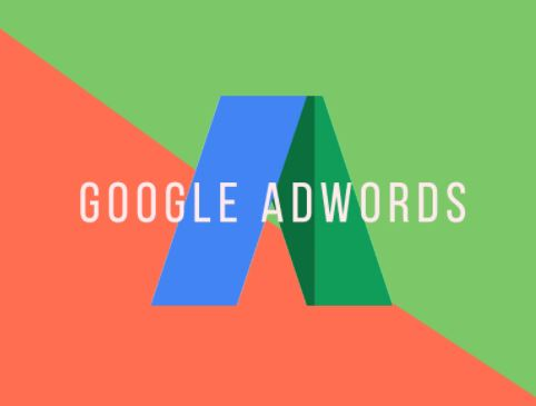 8 metode de optimizare a campaniilor Adwords