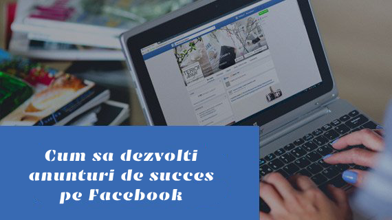 remarketingul pe facebook 2019