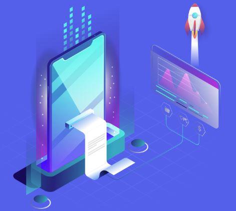 firma web design timisoara