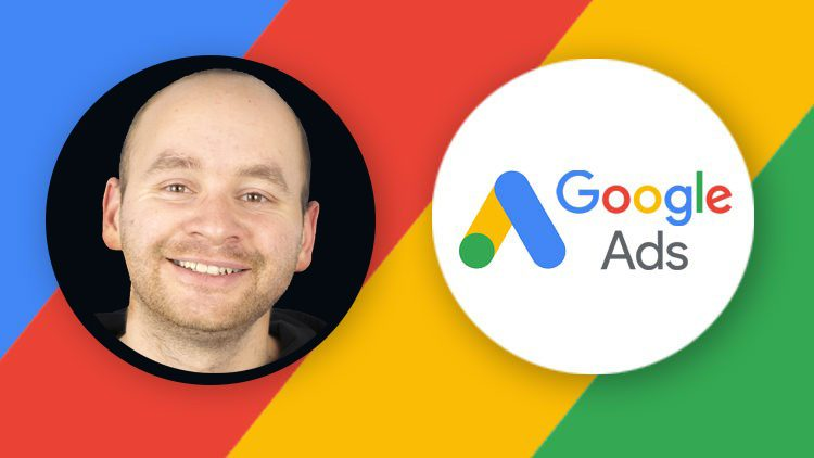 ghid adwords 2020