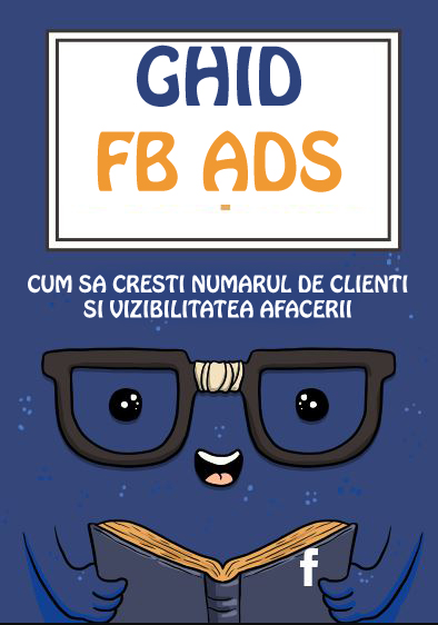 ghid-de-facebook-ads-star