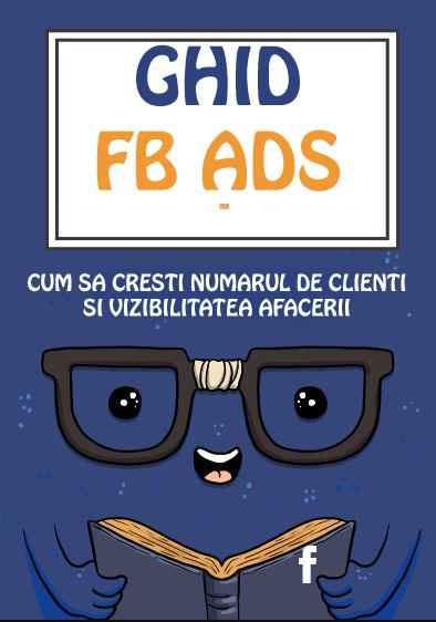 Cum sa cresti impactul postarilor pe Facebook