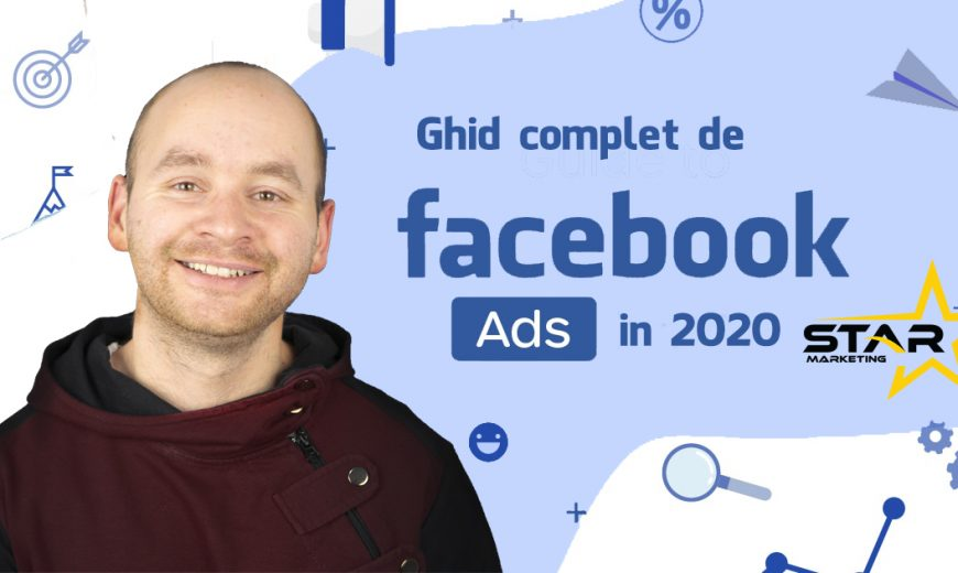 ghid facebook ads 2020