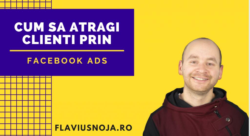 ghid-facebook-ads-timisoara-flavius