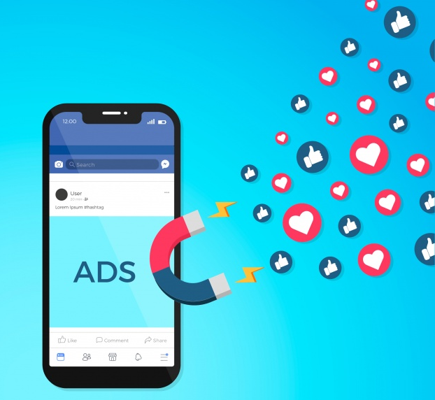 ghid-facebook-ads-timisoara-star-marketing