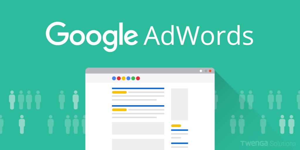 ghid google adwords