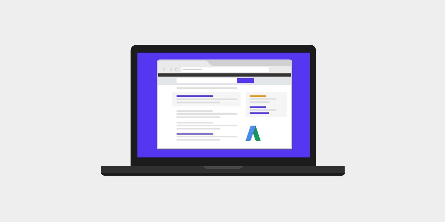 Scaderea costurilor din Google Adwords
