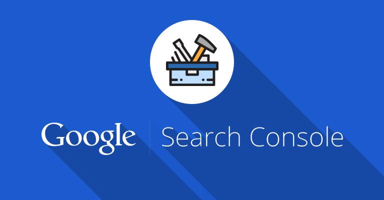 Cum utilizam Google Search Console