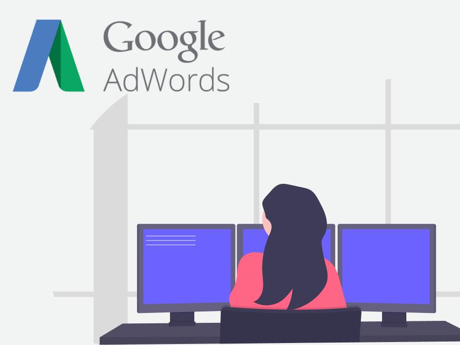 Strategii de licitare in Google Adwords