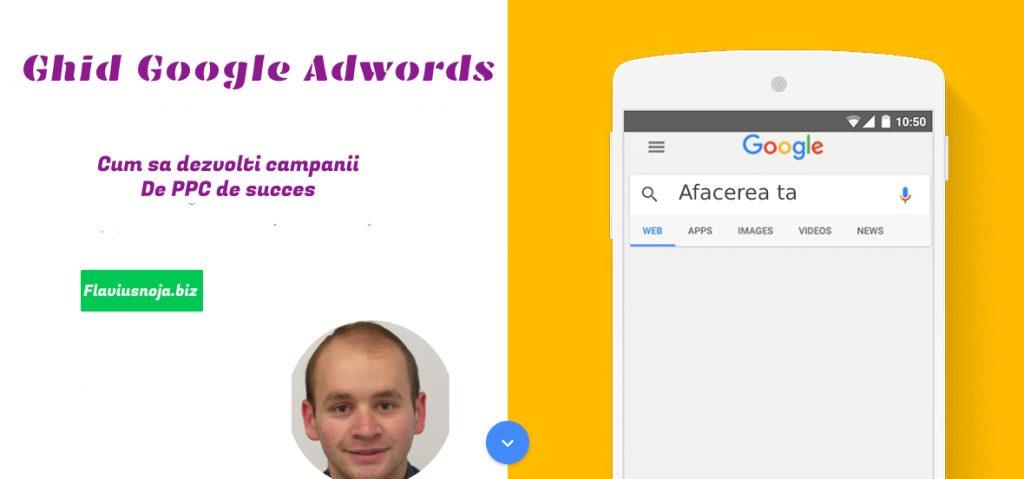 promovare adwords timisoara