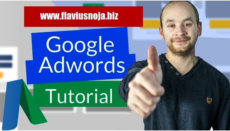 campanii inteligente adwords