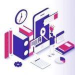 servicii-marketing-timisoara