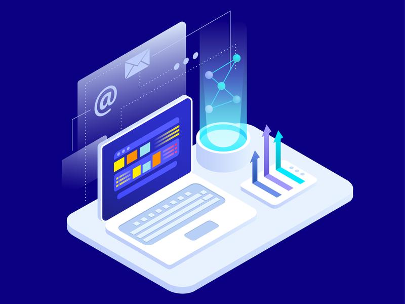 web-design-timisoara